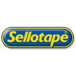 Sellotape